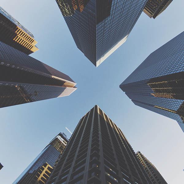 создание корпоративного сайта для компании или бизнеса в киеве keep agency