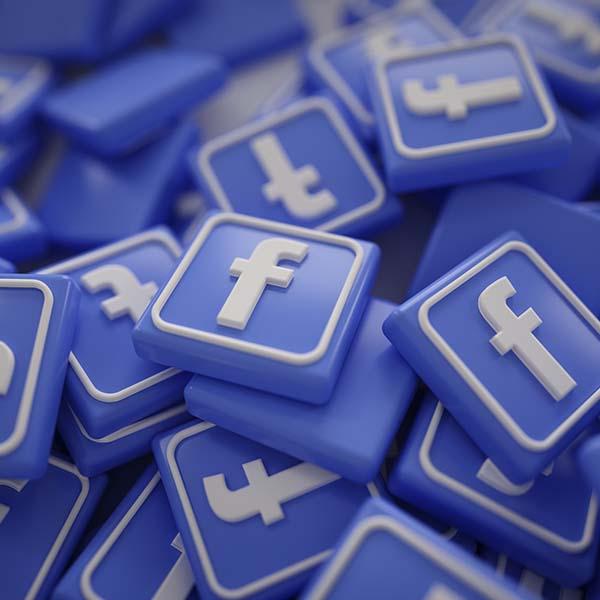 Создание и ведение групп Facebook