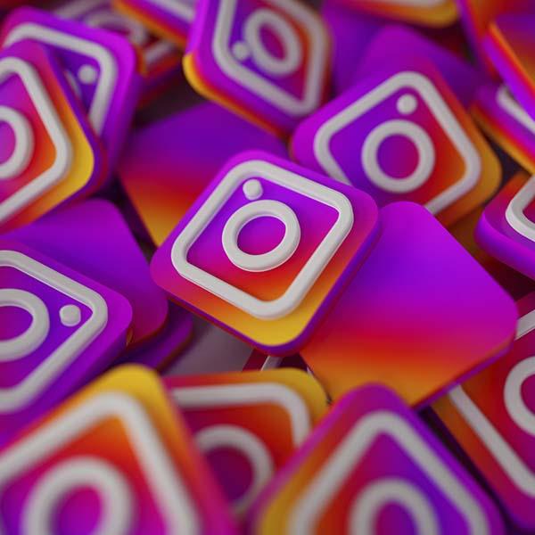Создание и ведение страницы Instagram